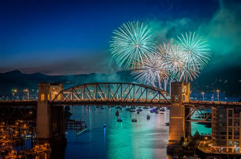 26th celebration of light held in vancouver canada vancouver s celebration of light 2016 lineup revealed
