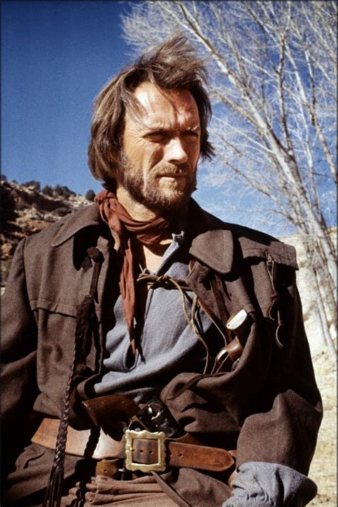 film terbaik clint eastwood 251 best images about clint eastwood on pinterest