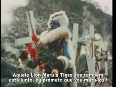 download film jepang lion man watch film lion man episode terakhir streaming download