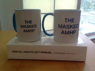 section 117 aftercare the masked amhp sec 117 aftercare a brief guide for