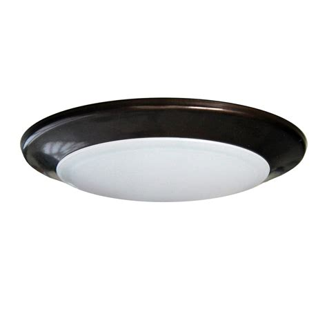 Home Decor Flush Mount Led Ceiling Light Fixtures Bath Flushmount Ceiling Lights