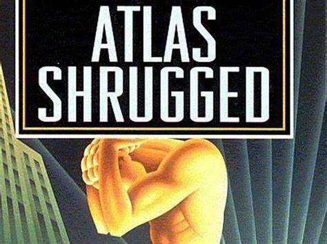 everybody shrugged books schneeblog a site for fiction
