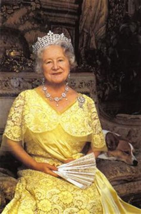queen elizabeth the queen mother wikipedia jewellery of today s british royalty page 2 the tudors