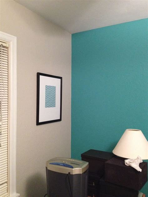 13 best images about paint on lowes stains and paint colors