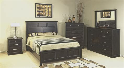 bedroom furniture made in canada bedroom 4 new direction home furnishings