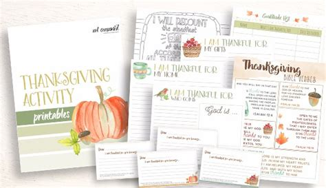 the way back how christians blew our credibility and how we get it back books free printable thankfulness journal and cards