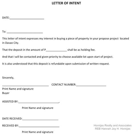Letter Of Intent To Purchase Vehicle Car Finder Car Finder For Houses For Condominiums For Sale In