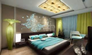 model bedroom interior design 22 wonderful interior of bedroom 3d rbservis