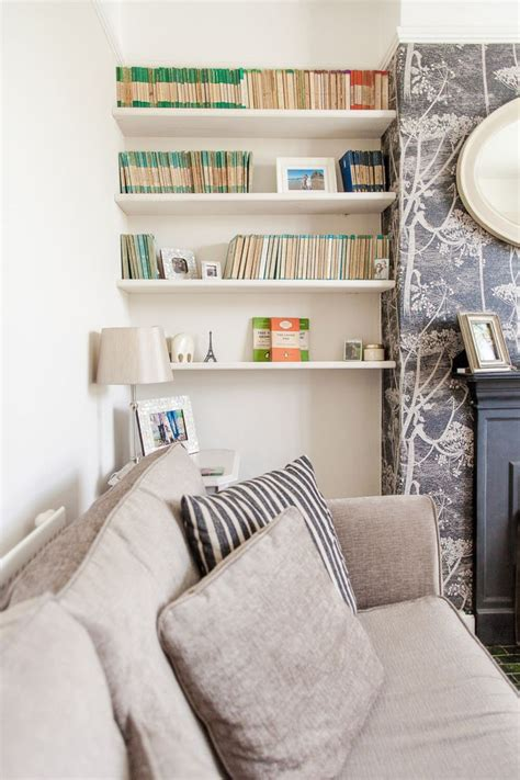 rebeccas victorian home  rock  style uk daily