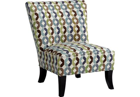 teal accent chair home designs statesville teal accent chair accent chairs green