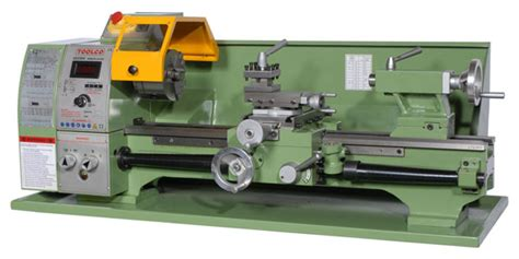metal bench lathes for sale 1022gv variable speed bench lathe lathes for metal turning