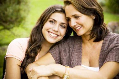 bruno y maria mamas e hija los mejores destinos para madres e hijas ella hoy