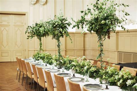Hochzeitsdeko Natur by Hochzeitsdeko Wald Au 223 Ergew 246 Hnlich Originell