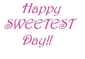 sweetest day pictures images page happy sweetest day quotes quotesgram