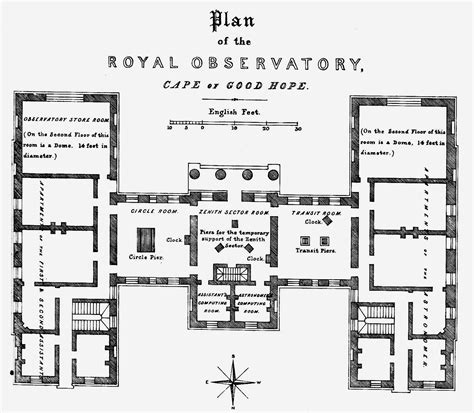builder plans file ro main building plan jpg wikimedia commons