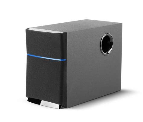 speaker edifier 2 1 m3200 egoods edifier m3200 2 1 multimedia speaker