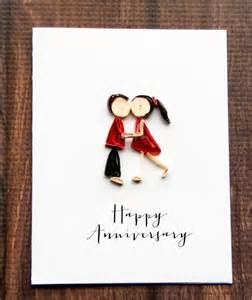 anniversary card wedding anniversary greeting marriage