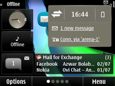 download themes htc chacha symbian vs android bagus mana