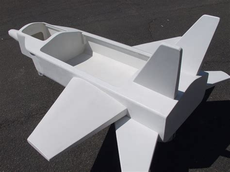 jet bed f 18 fighter jet bed call 877 566 9988