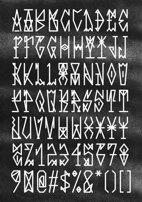 geometric tattoo letters 17 of 2017 s best free graffiti fonts ideas on pinterest