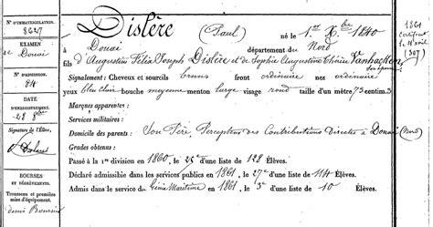 Exemple De Lettre De Correspondance Amicale Ebook La Correspondance Personnelle La Lettre Amicale