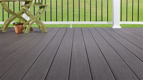 product gallery fiberon decking symmetry graphite