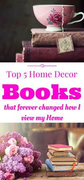 home decor books my five favorite home decor books 1915 house