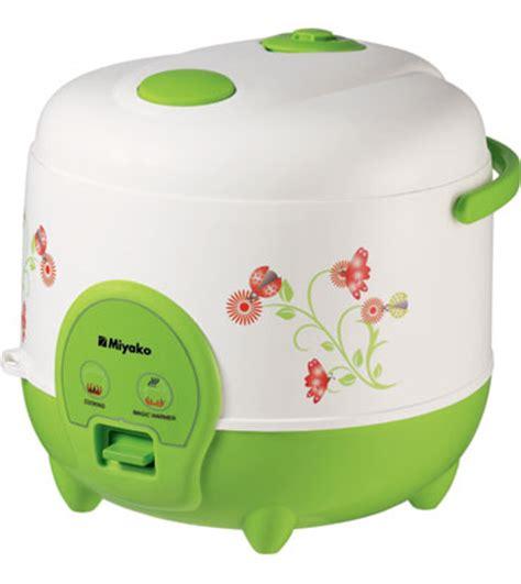 Miyako Magic Warmer Plus 686 product miyako
