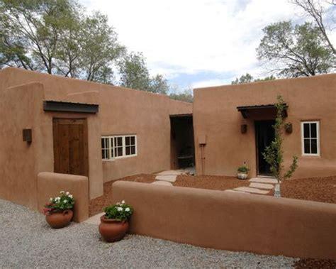 home design software adobe adobe houses houzz