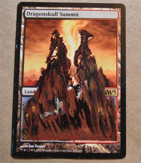mtg sale mtg altered for sale classifieds