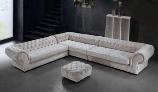 Tufted Sectional Sofa Graceful Tufted Microfiber Living Room Furniture Bridgeport Connecticut Vmetropolitan