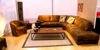 Living Room Chair Set Living Room Furniture Casual Furnitures