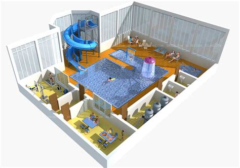 house design and floor plan for small spaces