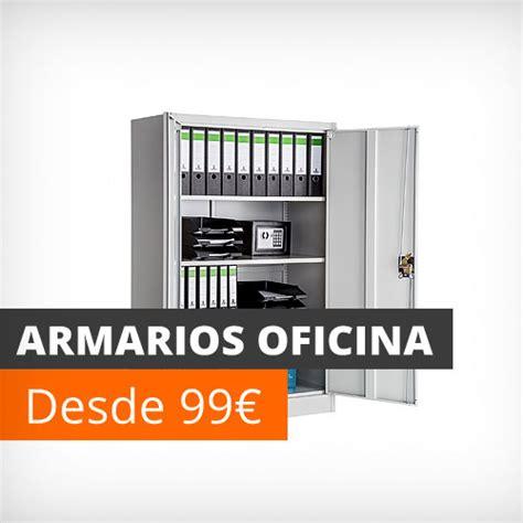 muebles baratos oficina muebles de oficina online baratos mesas biombos