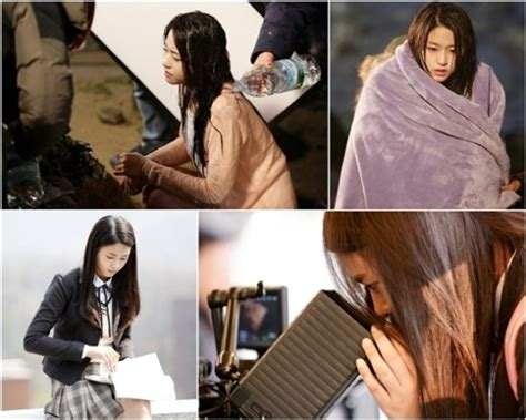 film korea terbaru orange marmalade drama orange marmalade rilis potongan gambar terbaru