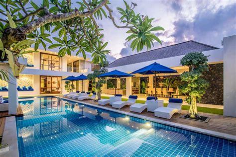 brand new luxury villa with luxury villas resorts private swimming pool lefkada rentals villas freedom villa bali luxury private villas