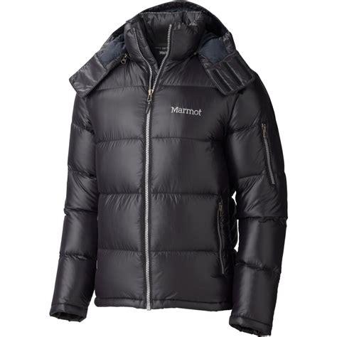 marmot jacket sale marmot stockholm jacket s backcountry