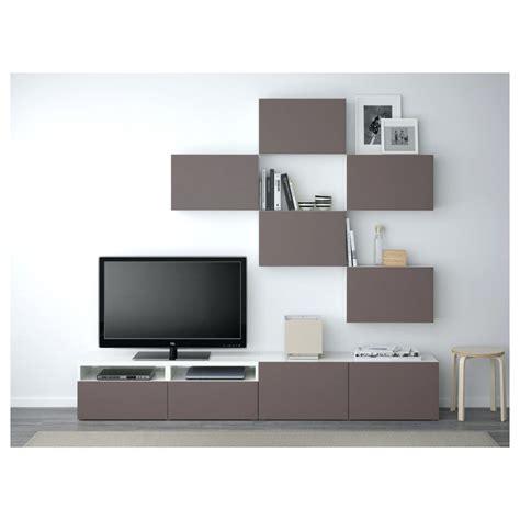 besta glass shelves tv stand tv stands ikea besta ikea besta tv unit