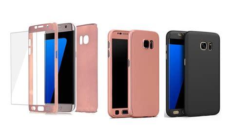 Tempered Glass Samsung J5 Pro Motif Karakter Anti Gores Kaca screen protector for samsung groupon goods