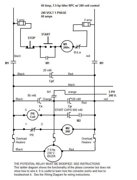 square d motor starter wiring diagram 5 pin relay wiring diagram pool heater 5 free engine