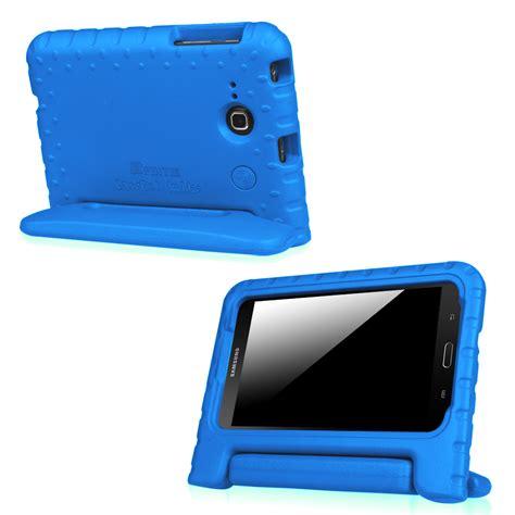Samsung Tab 3 Lite Preis 1274 by Samsung Tab 3 Lite Preis Galaxy Tab 3 Lite Specs Photos