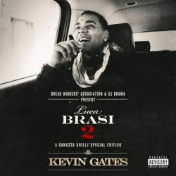 kevin gates phone number pin gotti cover glue timeline covers on