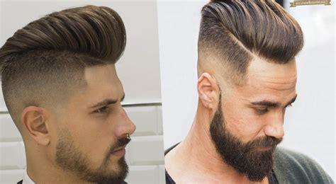 cortes de pelo latino cortes de pelo tendencias de peinados para el a 241 o 2018