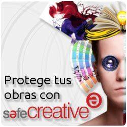 protege tus derechos de autor en internet emprende desde 0 191 que es safe creative guillermo navarro