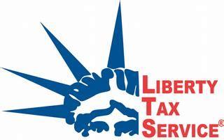 liberty tax liberty income tax san jose ca 95121 408 286 1040