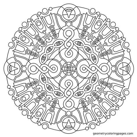 Meditative Coloring Sheets Coloring Free Download Meditative Coloring Pages