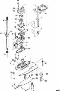 mercury outboard trim wiring diagram get wiring diagram free