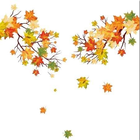 clipart autunno presentazione attivita e programmazione editoriale