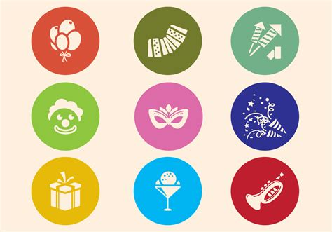 downloads free icons free vector stock graphics