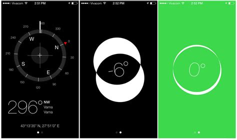 iphone level 21 and tricks to you navigate ios 7 refined